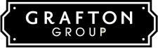 grafton-group-logo.jpg