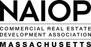 NAIOP-MA-Logo-Full-Black2-300x156.jpg