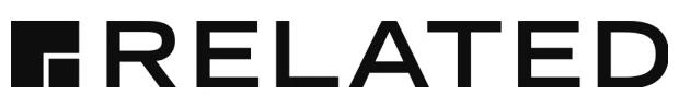 related-companies-logo.jpg