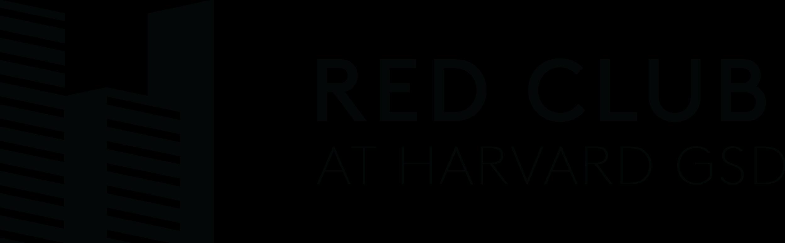 RED Club Logo - HIGH BLACK.png