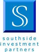 Southside Investment Partners.jpg