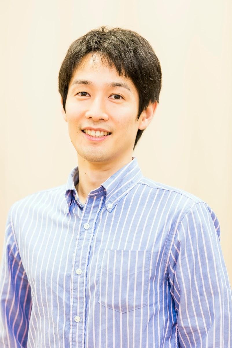 Toshihiro Osaka.JPG