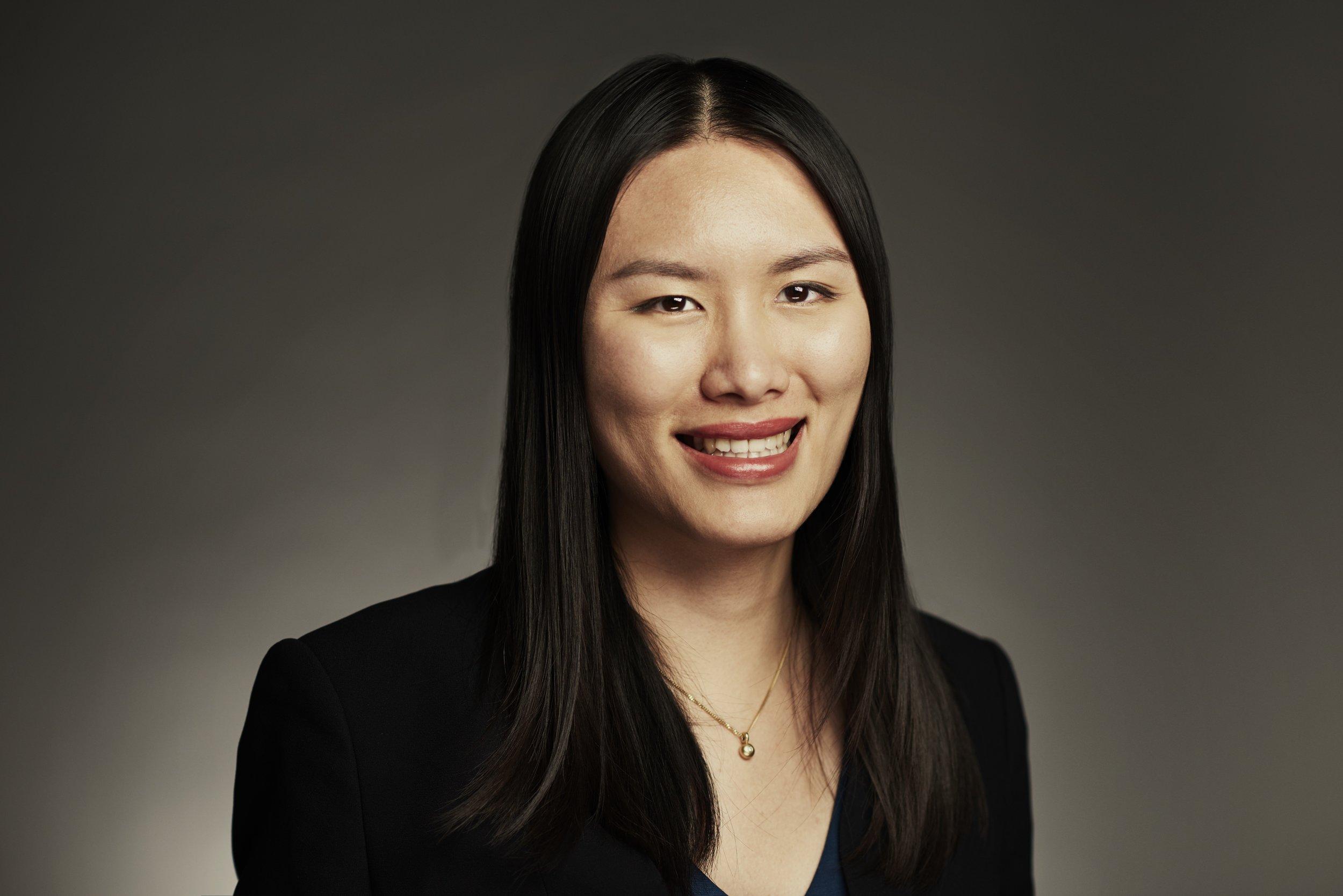 Portrait_Jill Xiaozhou Ju (1) - Jade Bentham.jpg