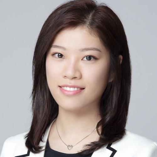 Hong Suk Yang_profile (1).jpg