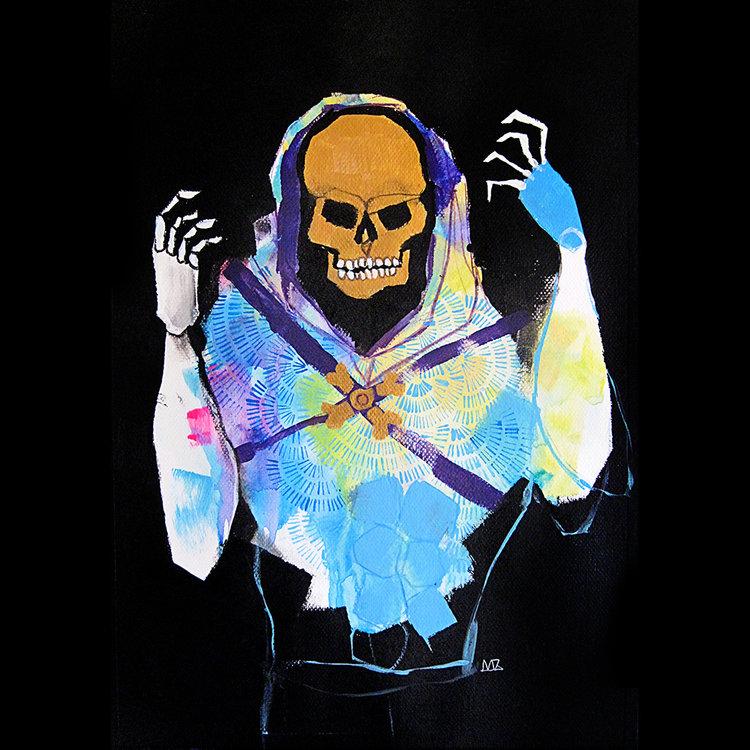 Skeletor_2014_INST.jpg