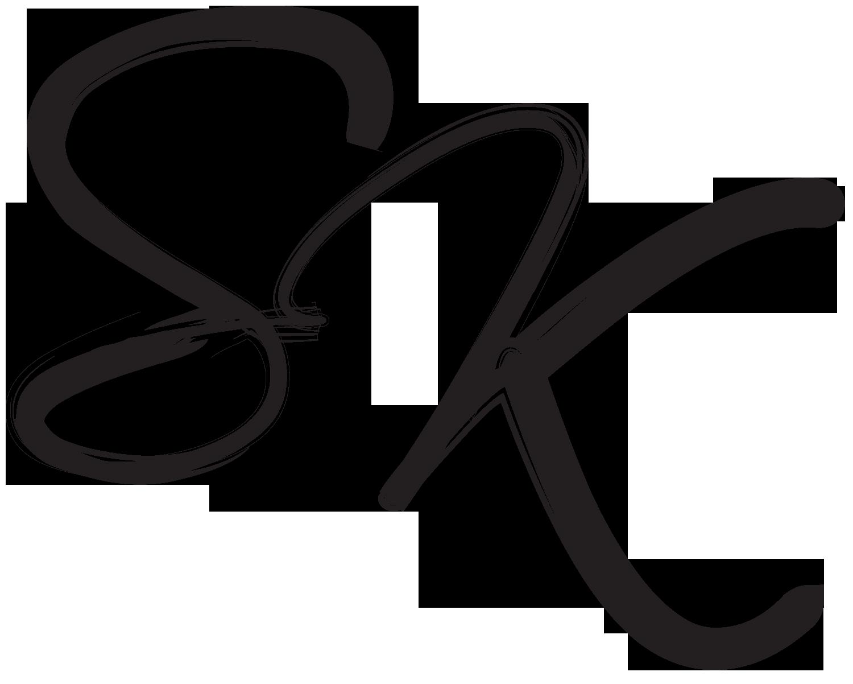 SK_logo_1500x1202_RGB_Trans.png