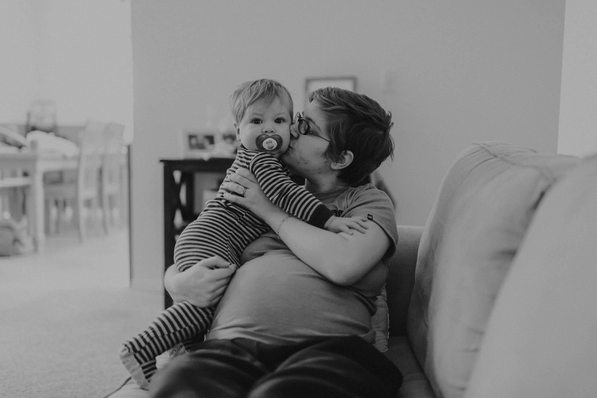 kitsasp birth photographer-4.jpg