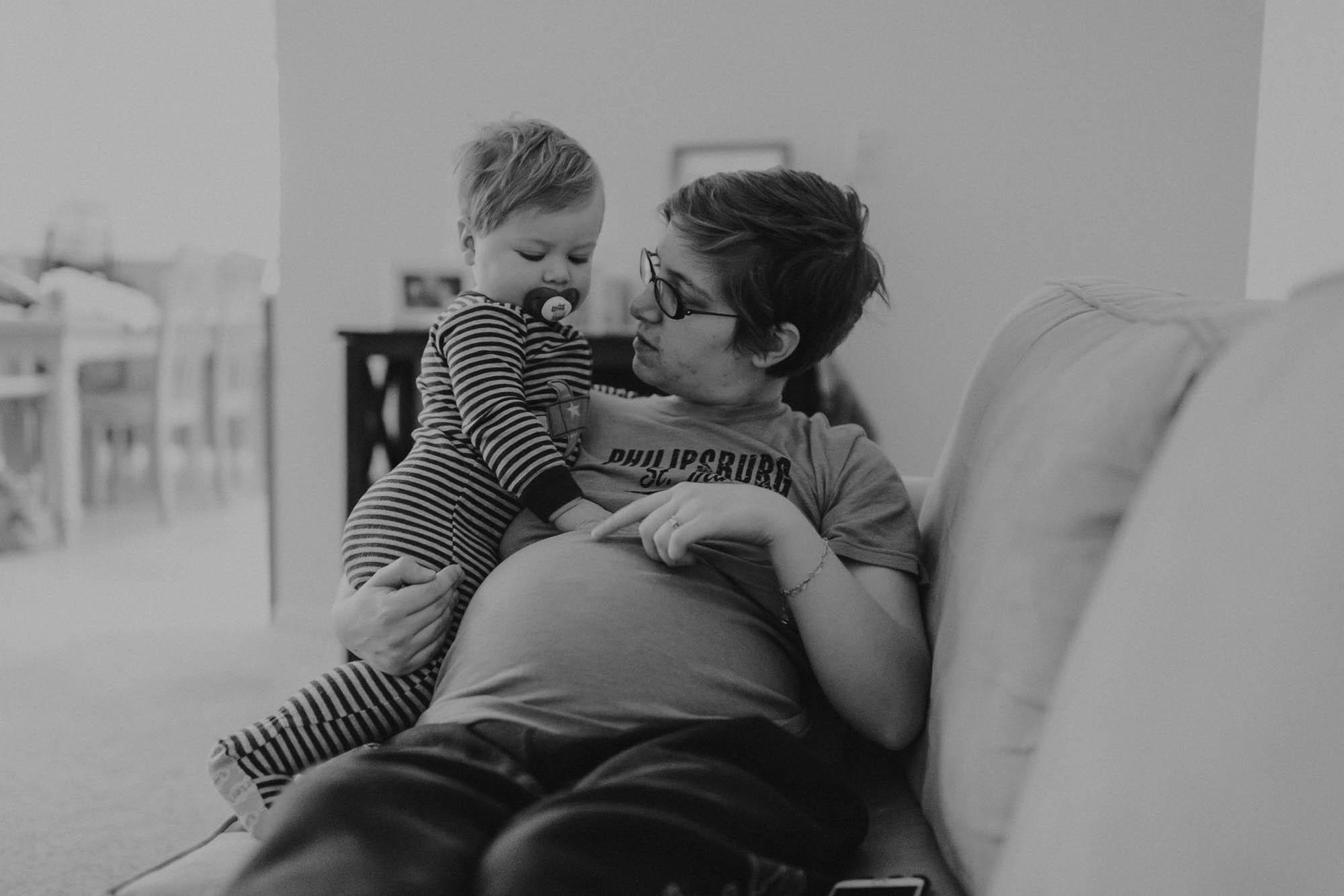 kitsasp birth photographer-5.jpg