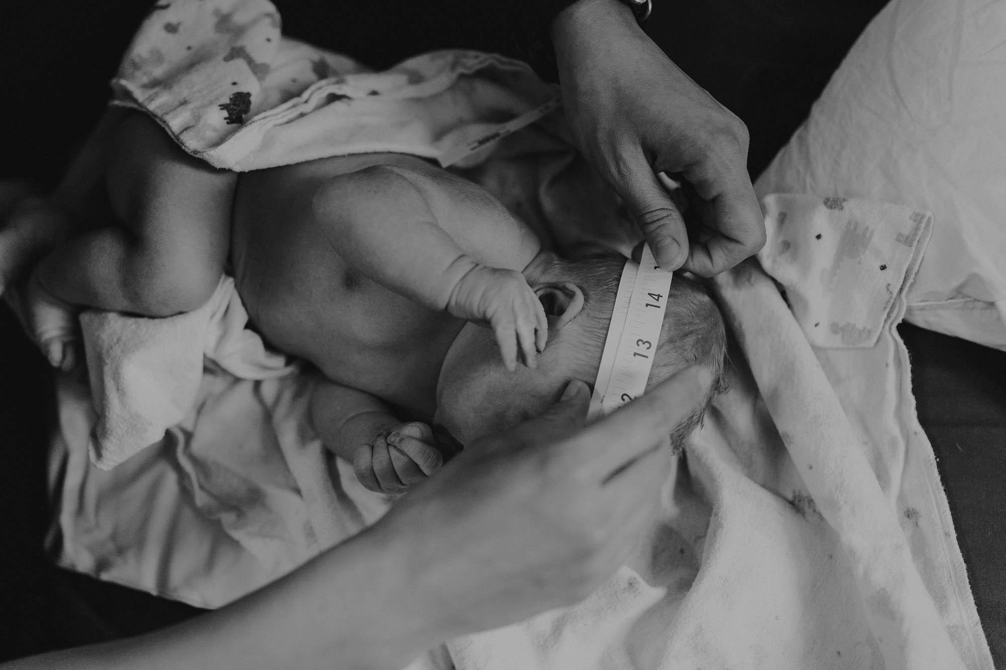 kitsasp birth photographer-54.jpg
