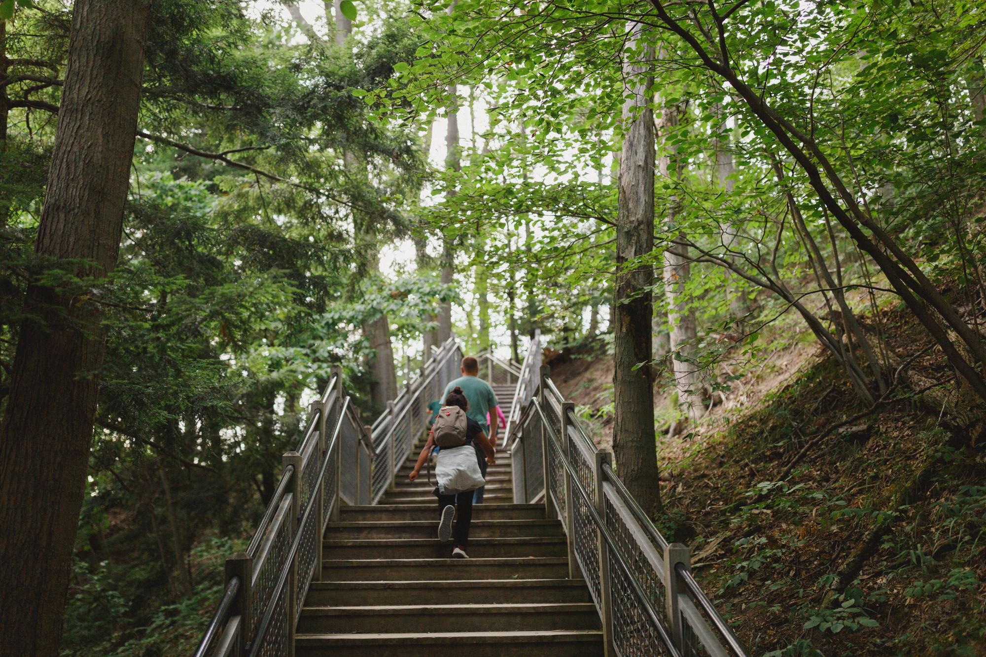 www.sarakrebsbach.com_rosy mound-10.jpg