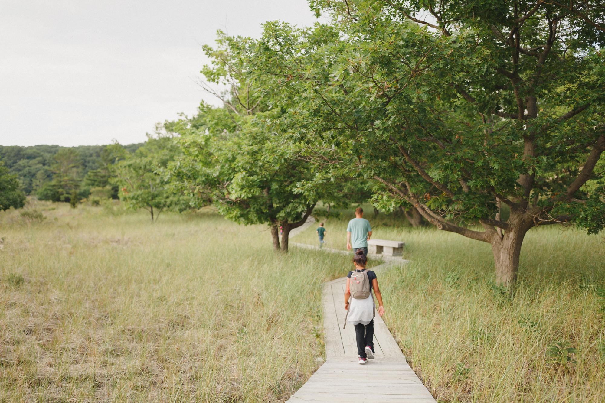 www.sarakrebsbach.com_rosy mound-16.jpg