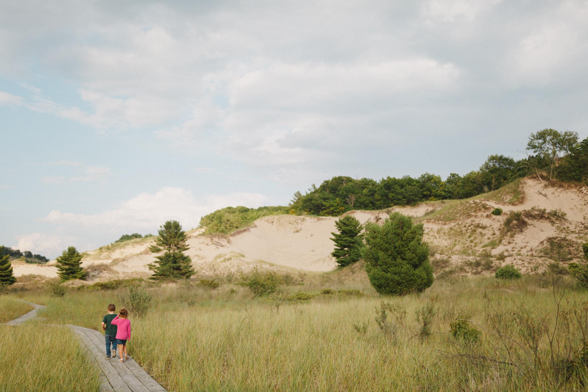 www.sarakrebsbach.com_rosy mound-19.jpg