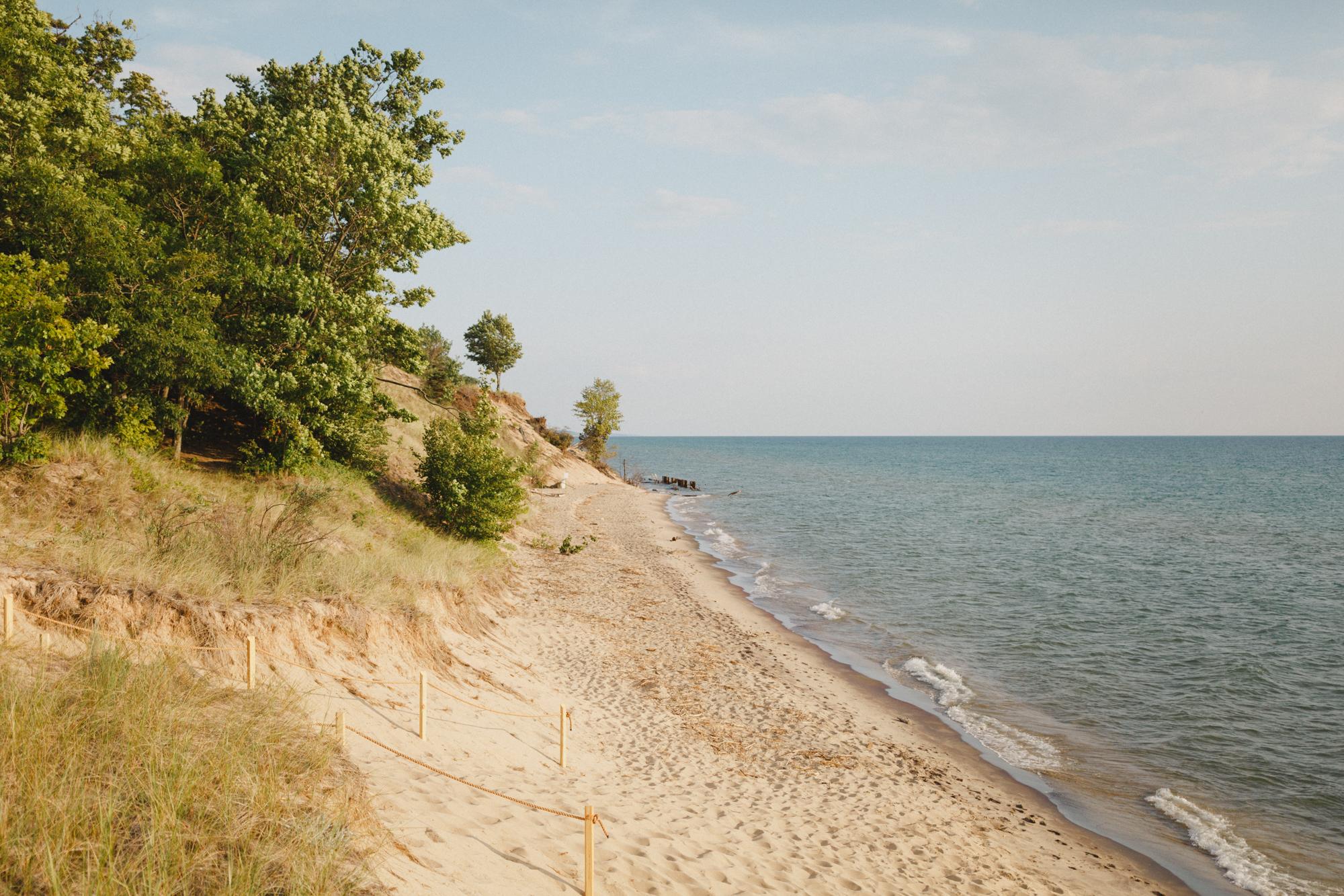 www.sarakrebsbach.com_rosy mound-46.jpg