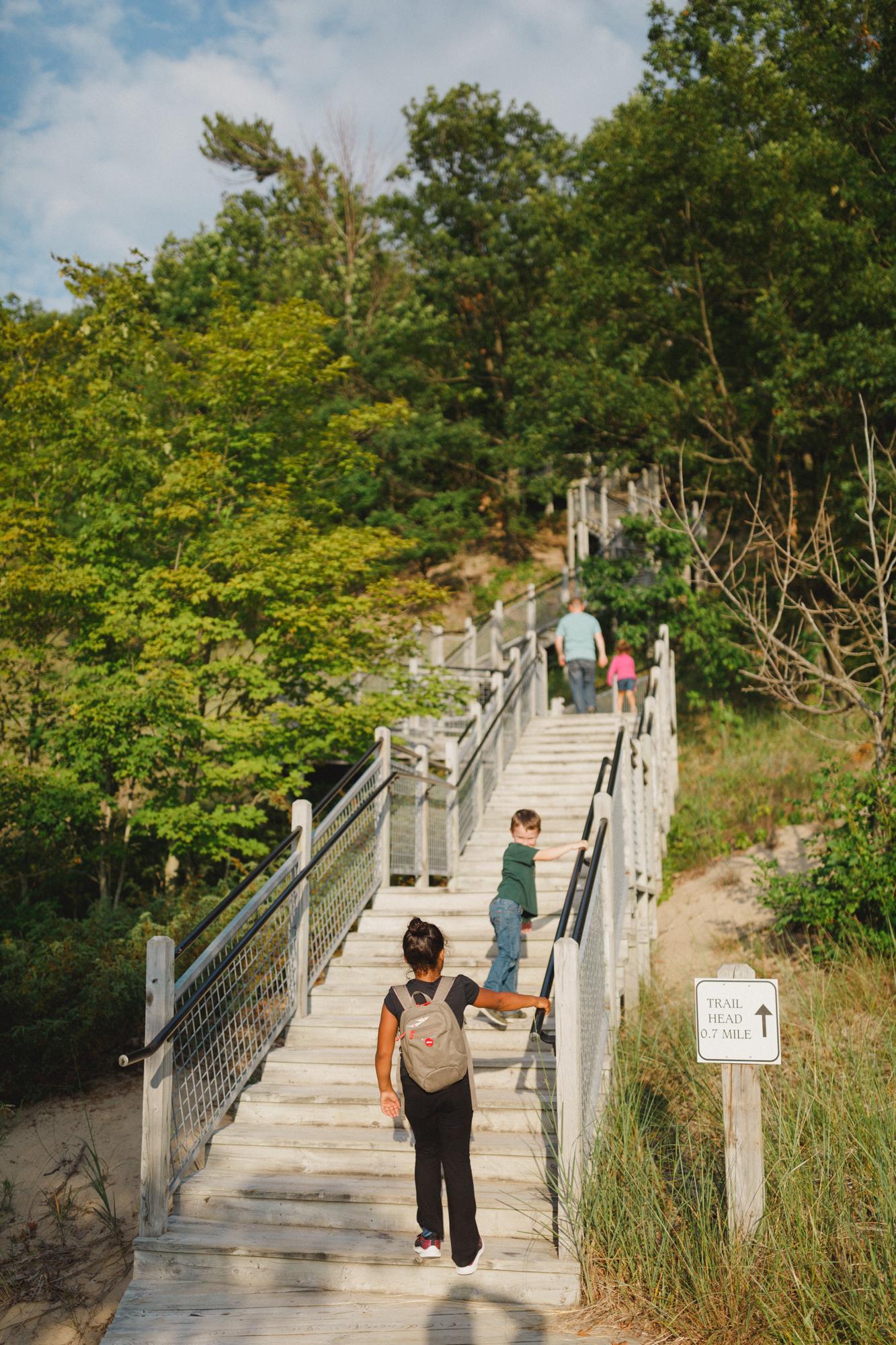 www.sarakrebsbach.com_rosy mound-48.jpg