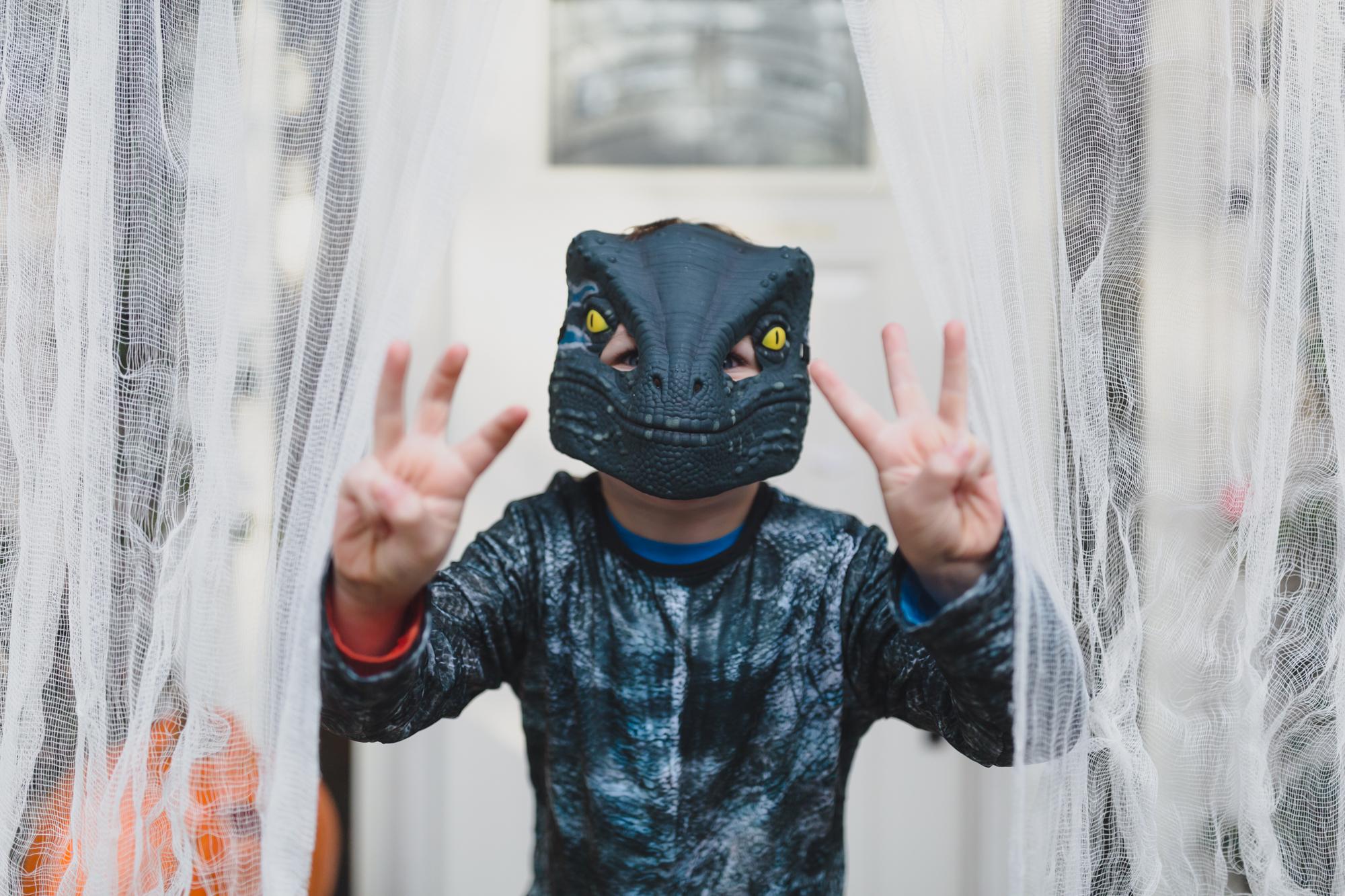Halloween_2018-14.jpg