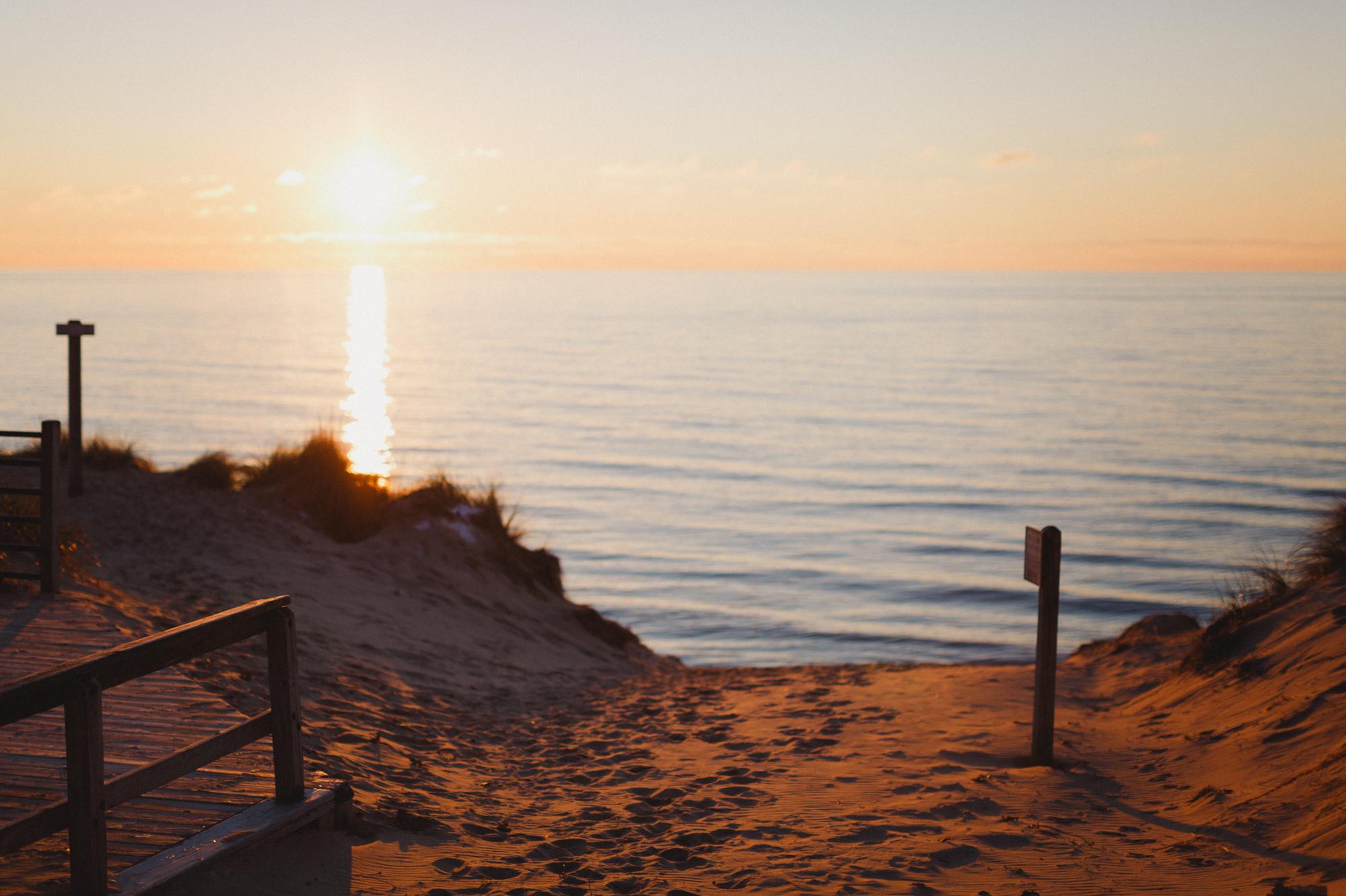 www.sarakrebsbach.com_kirk park beach-2.jpg