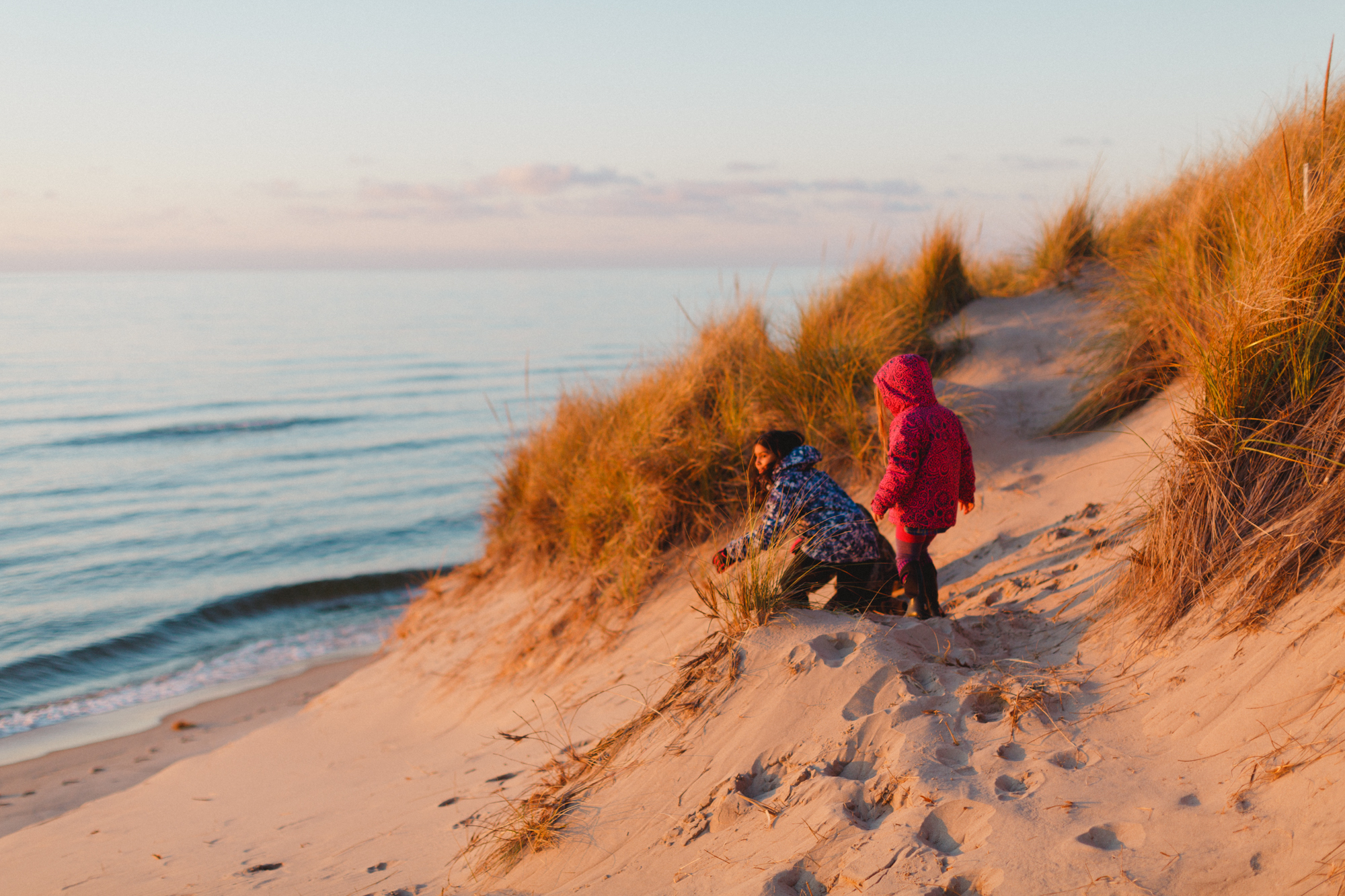 www.sarakrebsbach.com_kirk park beach-5.jpg