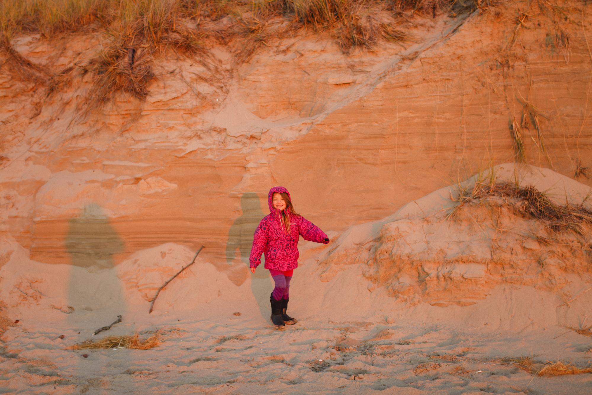 www.sarakrebsbach.com_kirk park beach-31.jpg