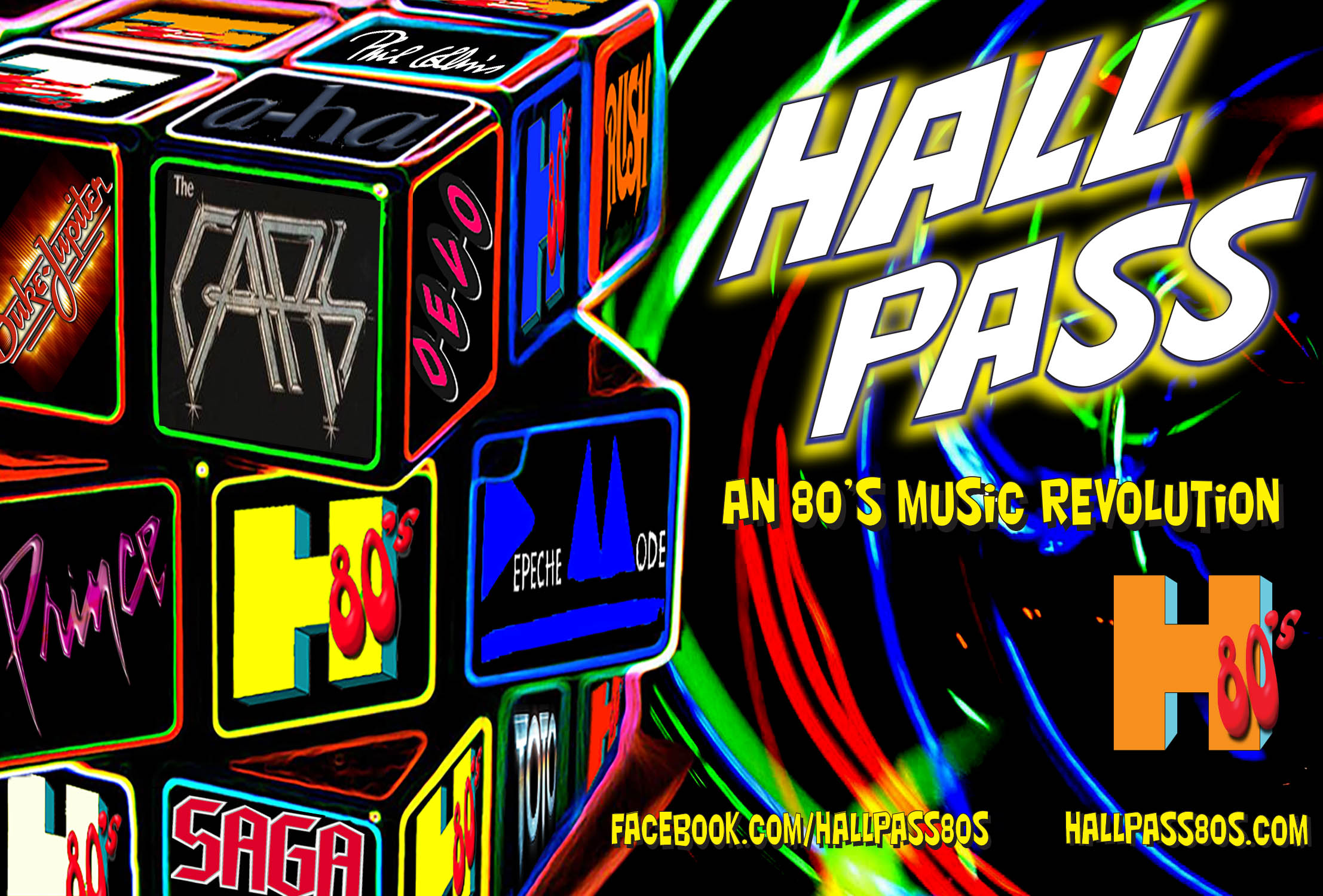 HP_Cube_neon_Poster_hs_artists_7.38x5_300dpi.jpg