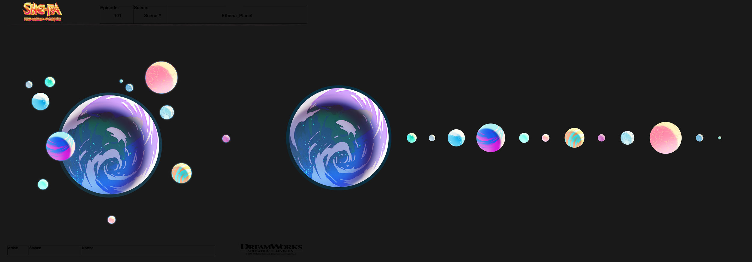 SHE101_Etheria_Planet_RUF_v004a_GK.jpg