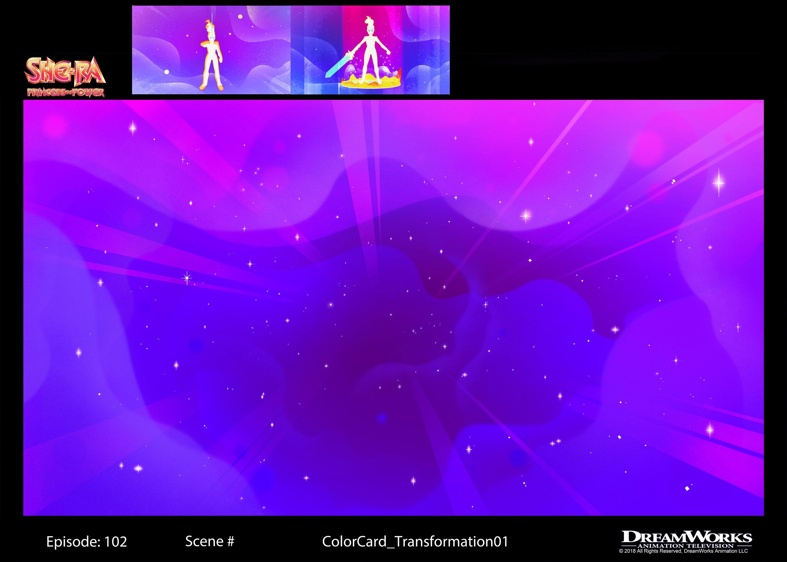 SHE102_ColorCard_Transformation01_CLR_v001_GK copy.jpg