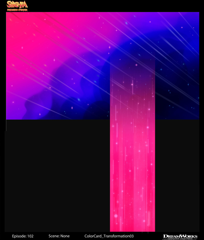 SHE102_ColorCard_Transformation03_CLR_v003_GK_resized.jpg
