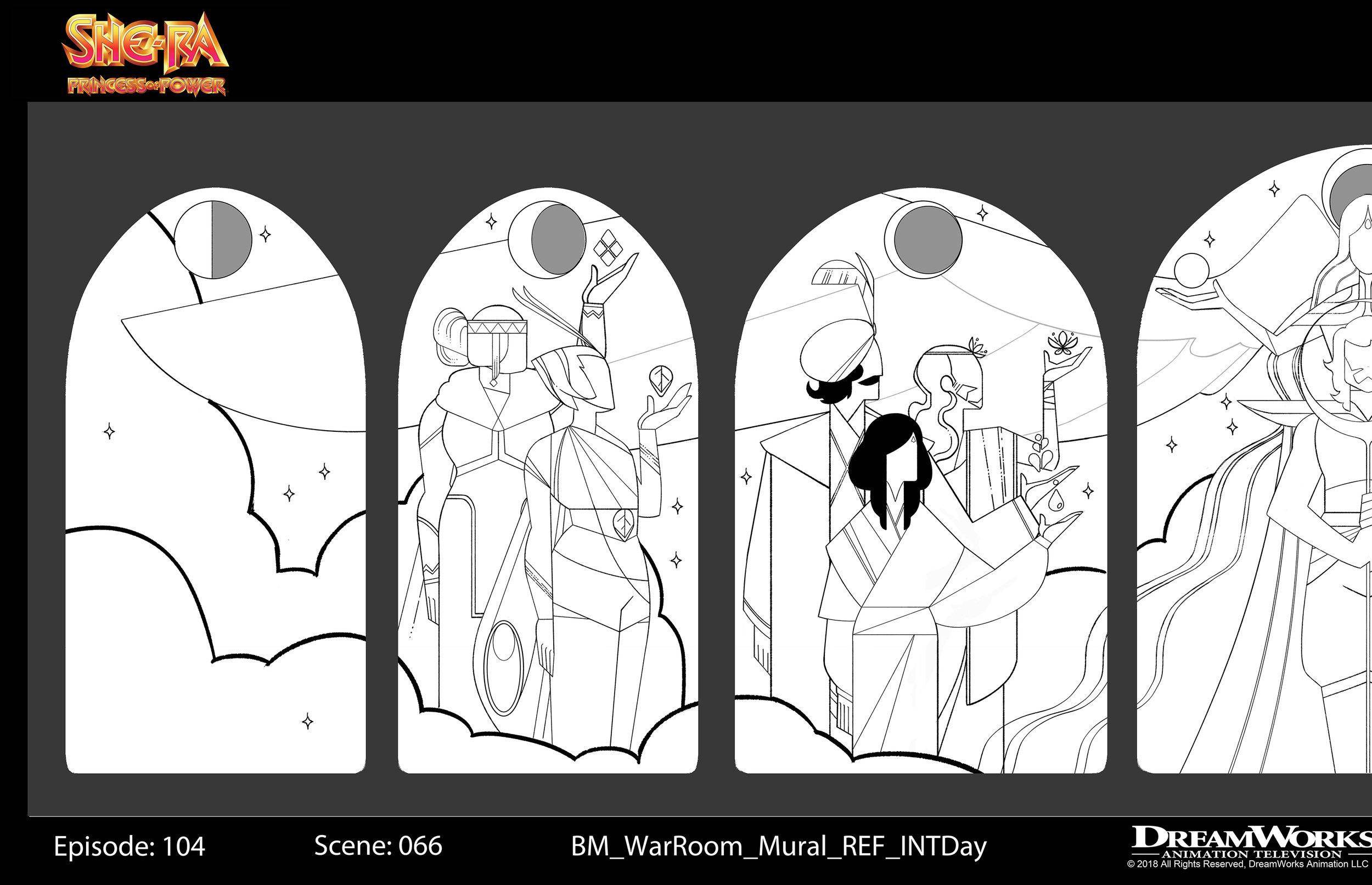 SHE104_BM_WarRoom_Mural_REF_INTDay_RUF_v001_XX copya.jpg