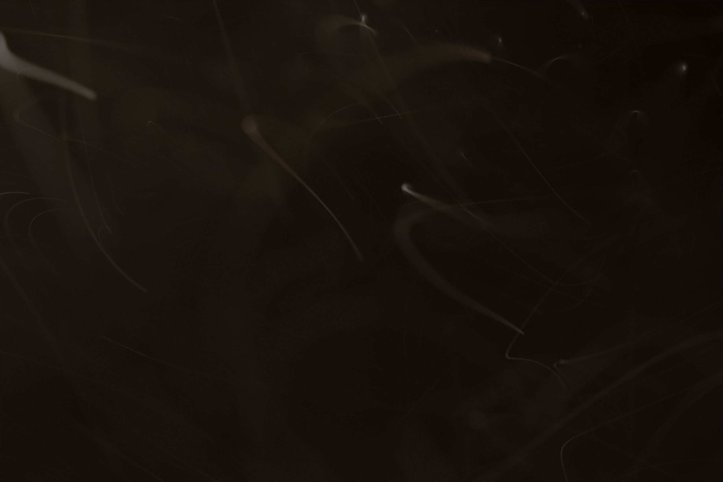 Dust VI.png