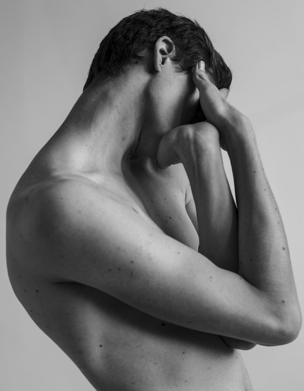 © Gerardo Vizmanos