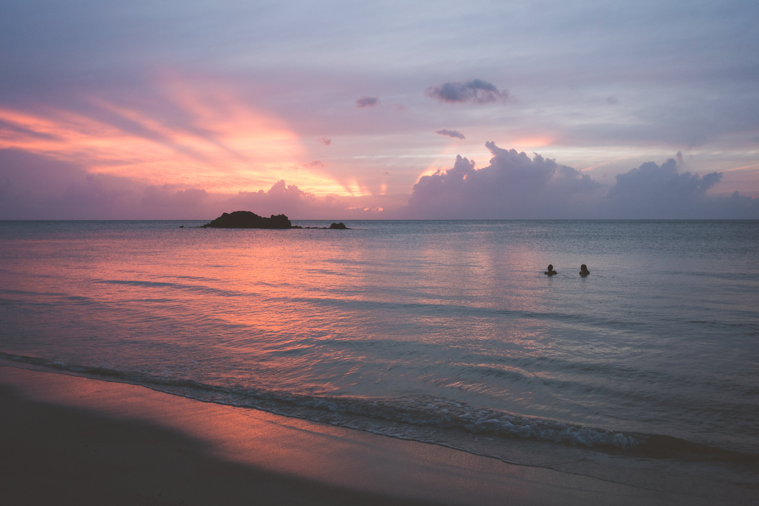 9 Sunset.jpg