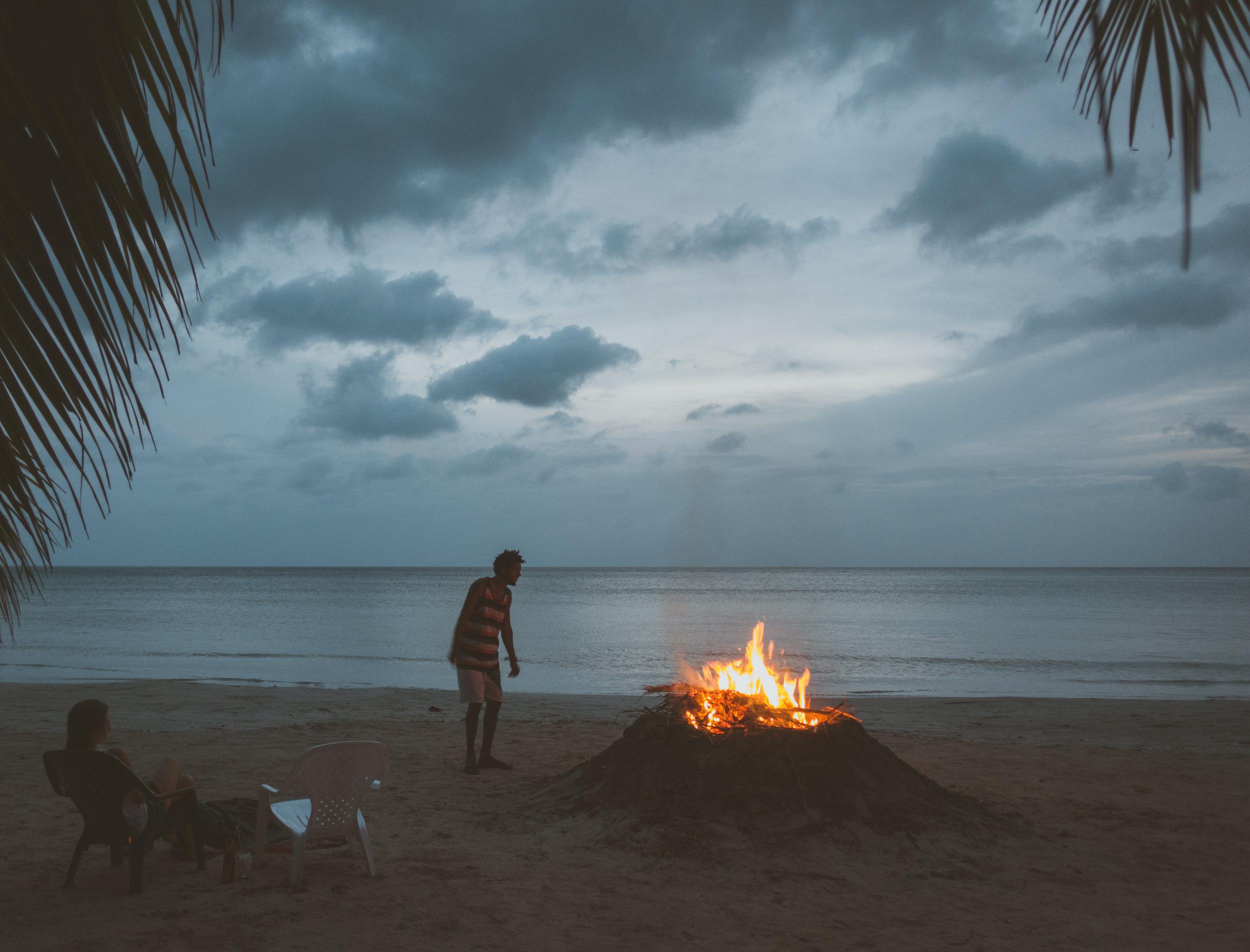 10 Bonfires.jpg