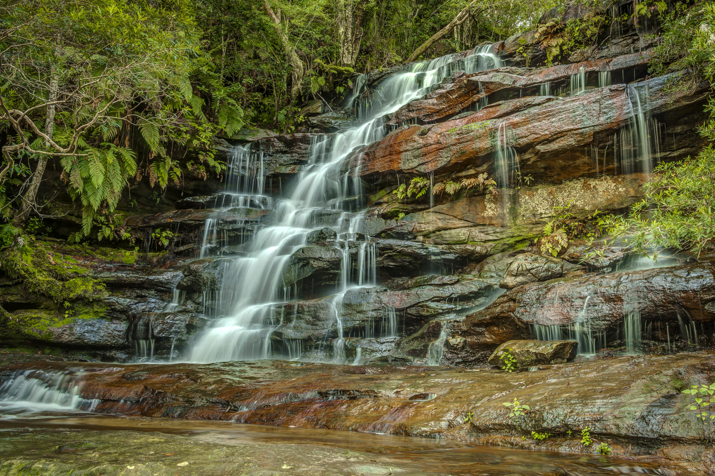Somersby Falls HDR.jpg