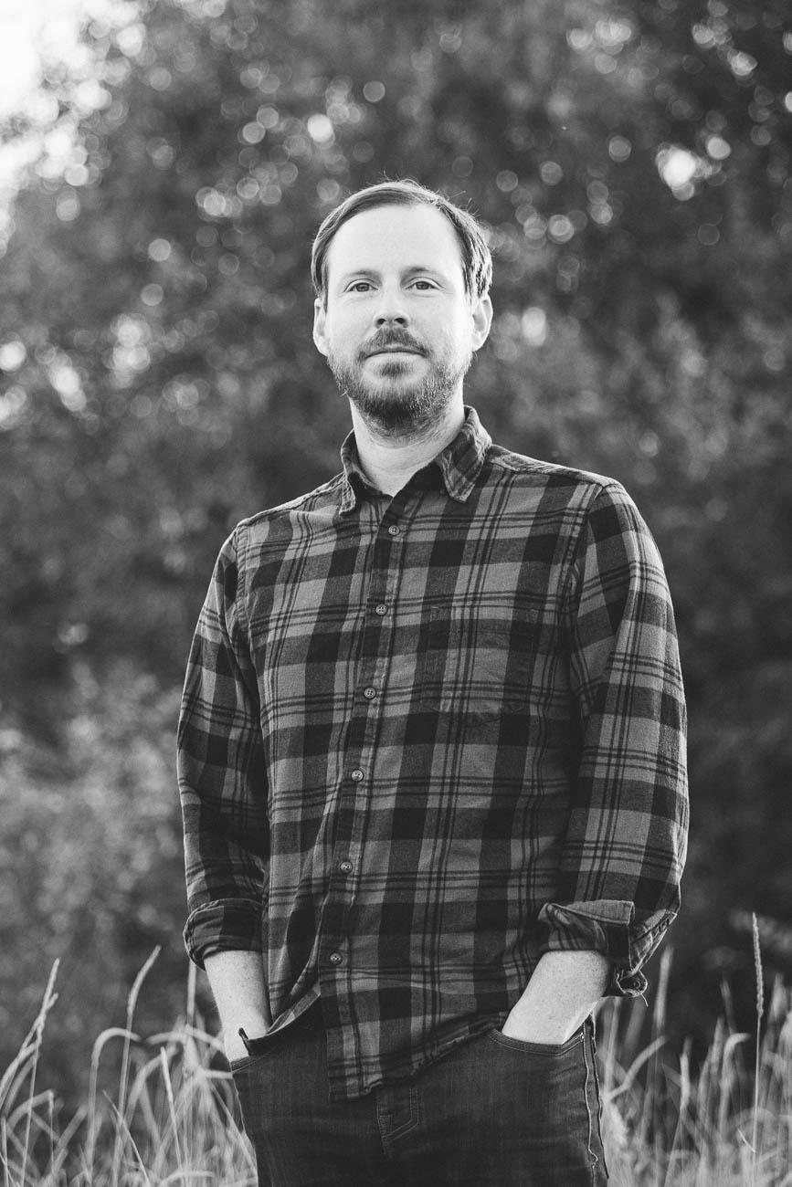 Nate Slemmer - GUITAR