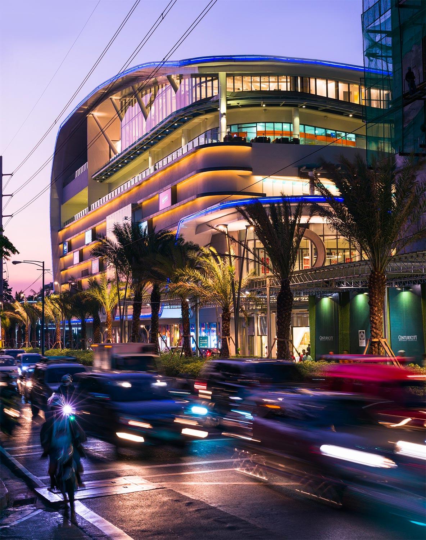 Century-City-Mall,-Makati-City,-The-Philippines-.jpg
