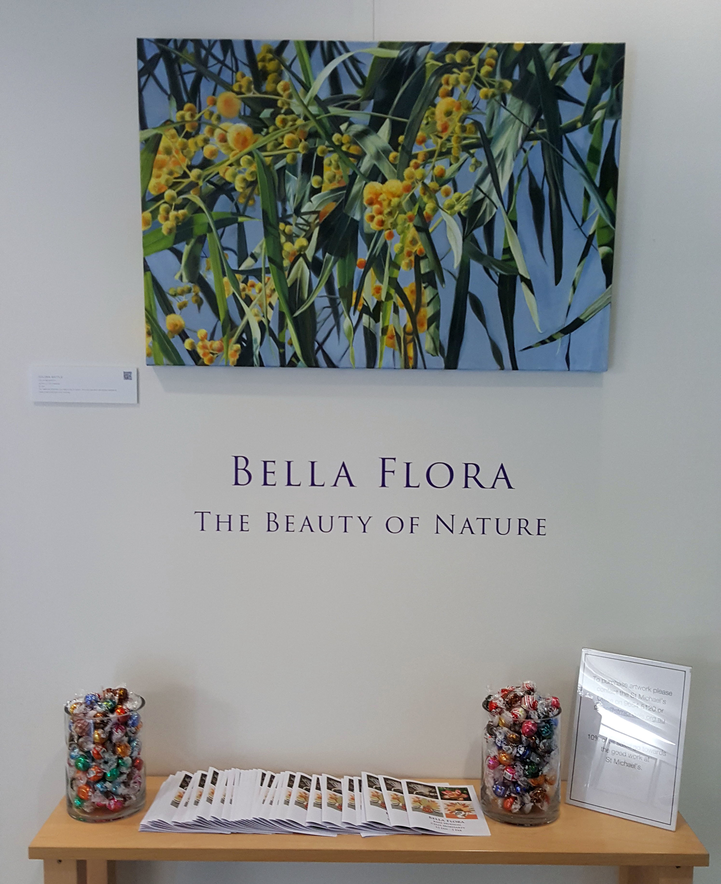 01.15.2017 - Bella Flora - Exhibition Opening photo by Erin Cookson (1).jpg