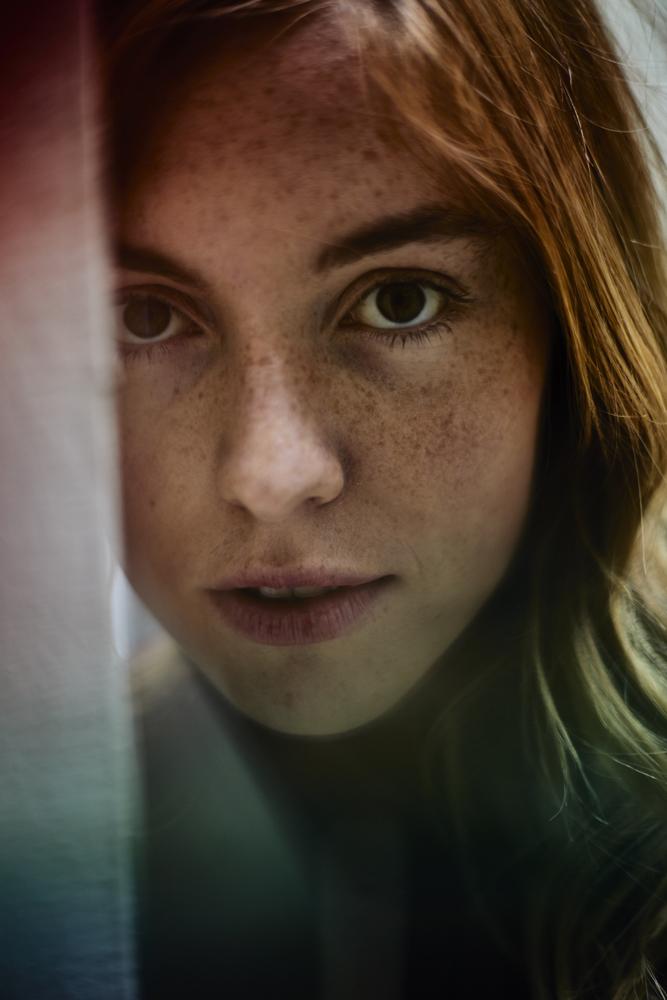 Victoria_Portrait6806.jpg