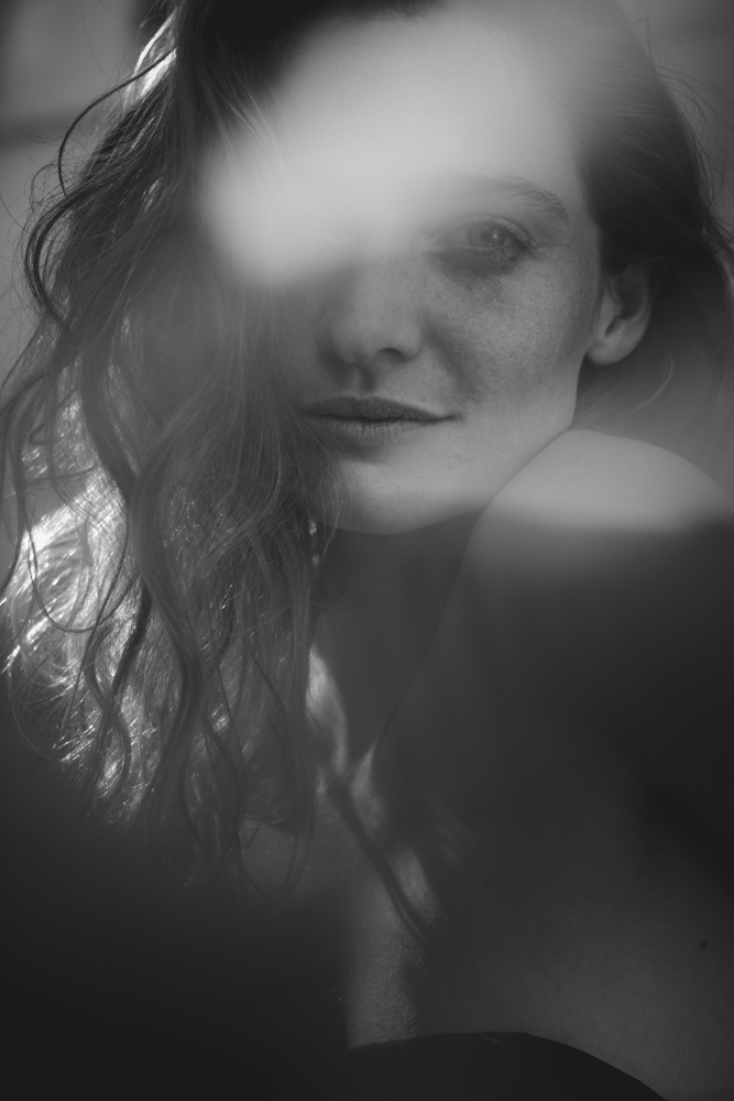 LeslyMasson_Portraits_ChristianMamoun003.jpg