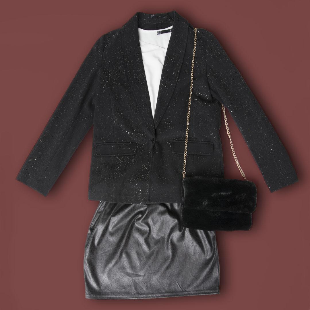 F-Jupe cuir+blazer.jpg