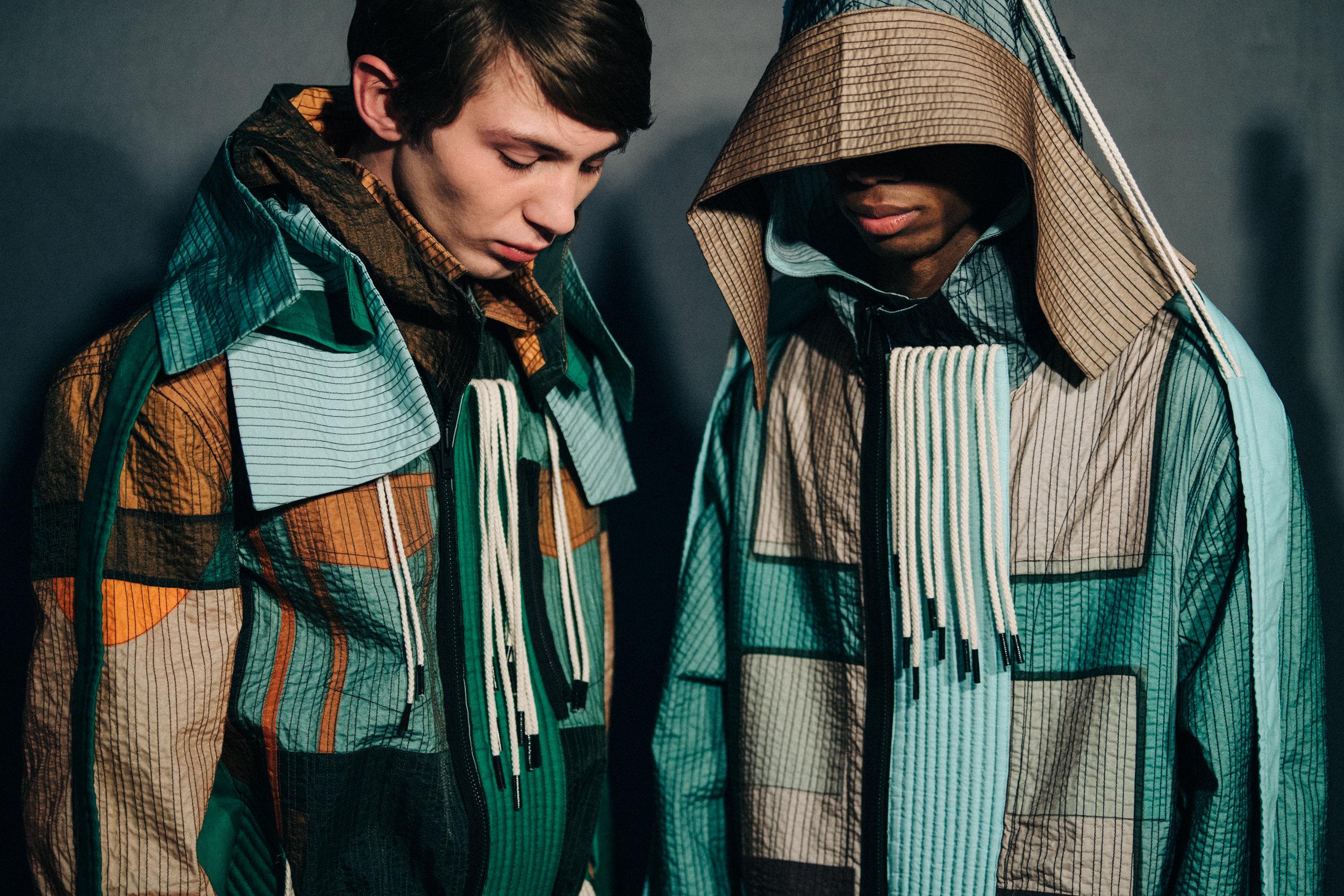 Le-21eme-Adam-Katz-Sinding-Backstage-Craig-Green-London-Fashion-Week-Mens-Fall-Winter-2018_AKS1247 (1).jpg
