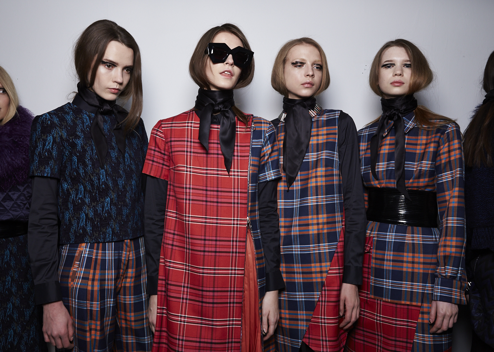 House-of-Holland-AW15-backstage-Sam-Wilson-British-Fashion-Council-12.jpg
