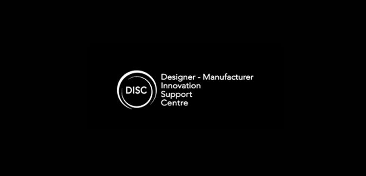 disc_designer_manufacturer_innovation_support_centre_notjustalabel_1356675605.png