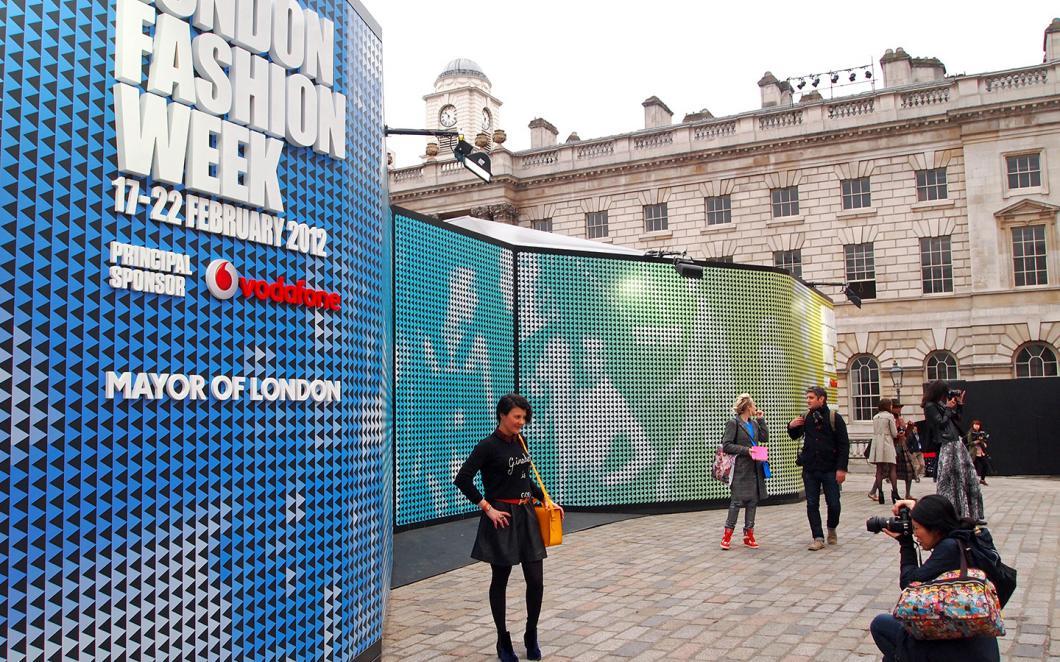 London Fashion Week, Somerset House.jpg