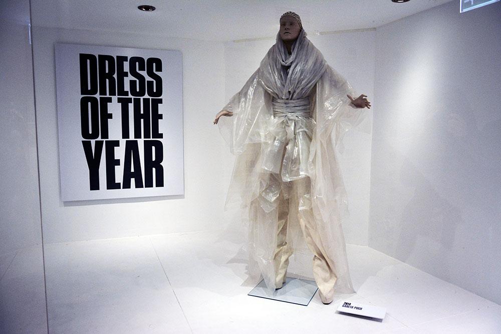 Edita-at-Bath-Fashion-Museum-27.jpg