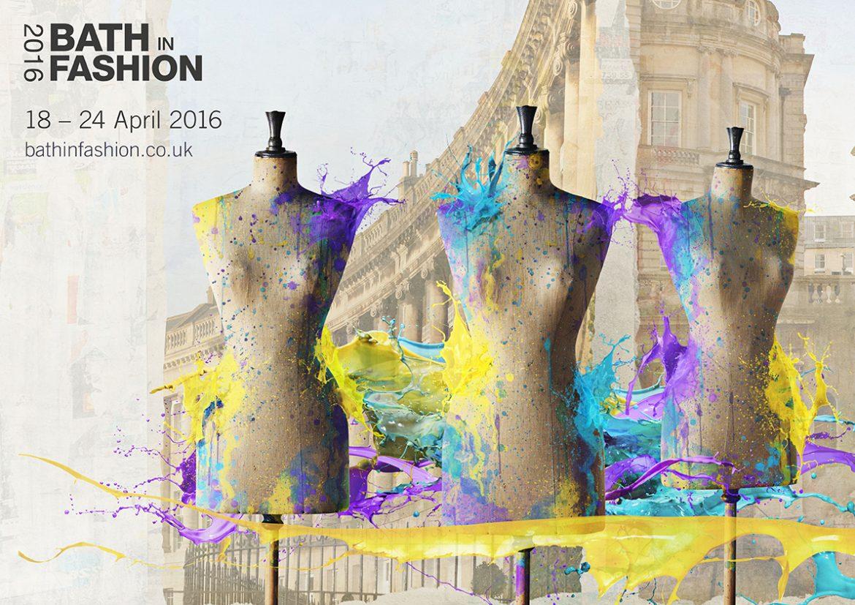 Bath-in-Fashion-cover-image-for-web-1170x827.jpg