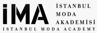 _istanbul_moda_academy_notjustalabel_666905187.jpg