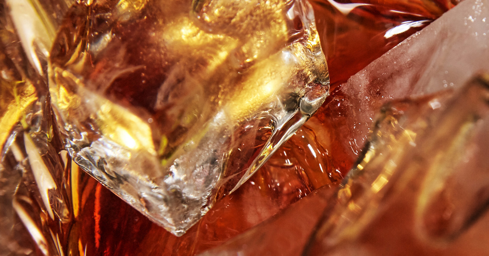 drink_0883.jpg