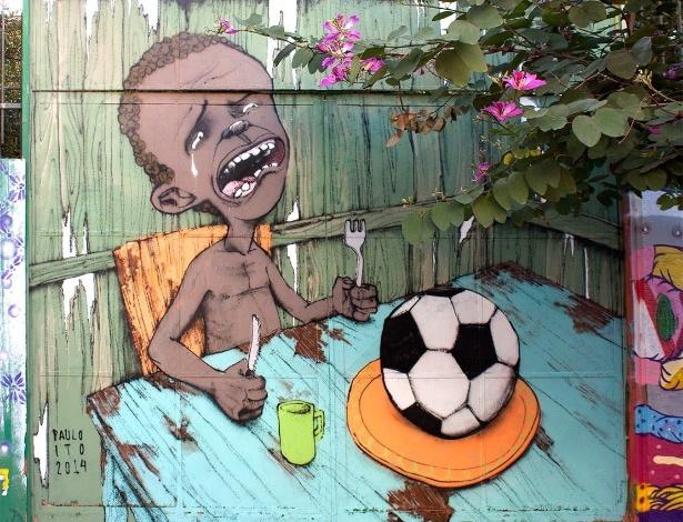 graffiti-de-paulo-ito-na-vila-madalena-em-sao-paulo-1401106850370_615x470.jpg