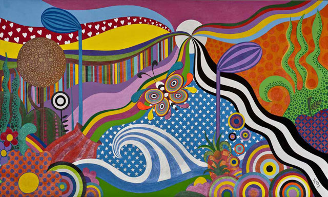 Marta-Oliveira,-Bom-Dia,-2009,-Acrílico-sobre-tela,-172cm-x-272-cm.jpg