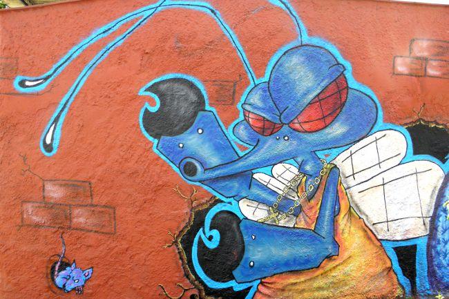 psyche-rua_purpurina-grafite_02.jpg