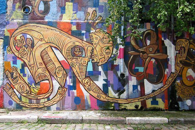vila-madalena-graffiti-beco_c445368028d620b8d01c2608f0d3d8613fea00a0.jpg